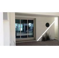 Foto de casa en venta en  , cumbres elite sector villas, monterrey, nuevo león, 2894210 No. 01