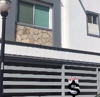 Foto de casa en venta en  , cumbres elite sector villas, monterrey, nuevo león, 3841483 No. 01