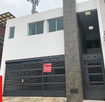 Foto de casa en venta en  , cumbres elite sector villas, monterrey, nuevo león, 4294540 No. 01