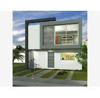 Foto de casa en venta en cumbres juriquilla 1, cumbres del lago, querétaro, querétaro, 2886102 No. 01