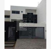 Foto de casa en venta en cumbres, las cumbres 2 sector ampliación, monterrey, nuevo león, 1470345 no 01