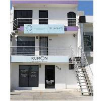 Foto de edificio en venta en  , cumbres las palmas, monterrey, nuevo león, 2620153 No. 01