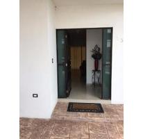 Foto de casa en venta en  , cumbres le fontaine, monterrey, nuevo león, 2525462 No. 01