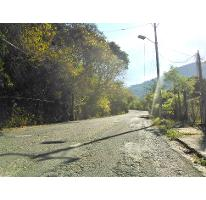 Foto de terreno habitacional en venta en, cumbres llano largo, acapulco de juárez, guerrero, 1642324 no 01