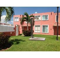 Foto de casa en venta en  , cumbres llano largo, acapulco de juárez, guerrero, 1704366 No. 01
