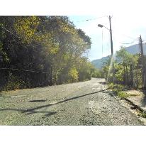 Foto de terreno habitacional en venta en, cumbres llano largo, acapulco de juárez, guerrero, 1864404 no 01