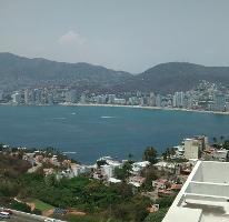 Foto de departamento en venta en  , cumbres llano largo, acapulco de juárez, guerrero, 4017957 No. 01