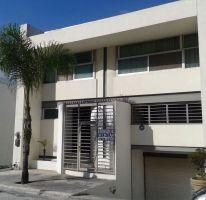 Foto de casa en venta en, cumbres mediterráneo 1 sector, monterrey, nuevo león, 2349220 no 01