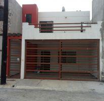 Foto de casa en venta en, cumbres oro residencial, monterrey, nuevo león, 2197666 no 01