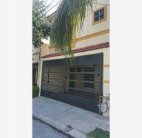 Foto de casa en venta en, cumbres oro residencial, monterrey, nuevo león, 2396534 no 01