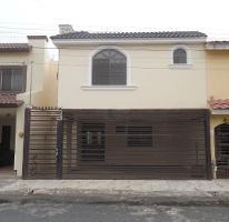 Foto de casa en venta en  , cumbres oro residencial, monterrey, nuevo león, 4236107 No. 01