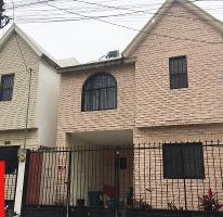 Foto de casa en venta en  , cumbres oro residencial, monterrey, nuevo león, 4294651 No. 01