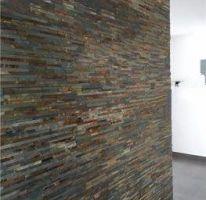 Foto de casa en venta en, cumbres providencia, monterrey, nuevo león, 2382284 no 01