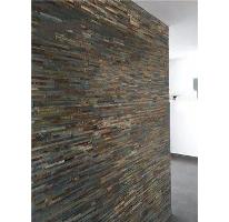 Foto de casa en venta en  , cumbres providencia, monterrey, nuevo león, 2622226 No. 01