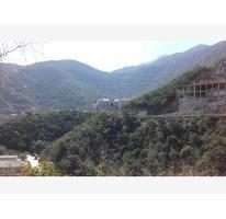 Foto de terreno habitacional en venta en  , cumbres renacimiento, monterrey, nuevo león, 1592978 No. 01