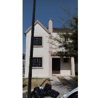 Foto de casa en renta en, cumbres renacimiento, monterrey, nuevo león, 1718592 no 01