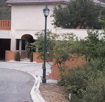 Foto de terreno habitacional en venta en, cumbres renacimiento, monterrey, nuevo león, 1820478 no 01