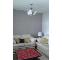 Foto de casa en venta en  , cumbres renacimiento, monterrey, nuevo león, 1951458 No. 02