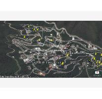 Foto de terreno habitacional en venta en  , cumbres renacimiento, monterrey, nuevo león, 2028216 No. 01