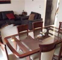 Foto de casa en venta en, cumbres renacimiento, monterrey, nuevo león, 2169366 no 01