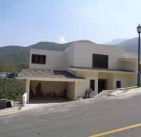Foto de casa en venta en, cumbres renacimiento, monterrey, nuevo león, 2208378 no 01