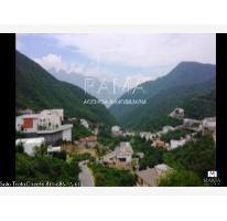 Foto de terreno habitacional en venta en  , cumbres renacimiento, monterrey, nuevo león, 2228014 No. 01