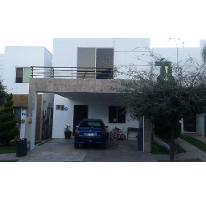 Foto de casa en venta en, cumbres renacimiento, monterrey, nuevo león, 2281751 no 01