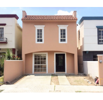Foto de casa en renta en, cumbres renacimiento, monterrey, nuevo león, 2287541 no 01
