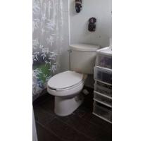 Foto de casa en venta en  , cumbres renacimiento, monterrey, nuevo león, 2524019 No. 01
