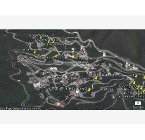 Foto de terreno habitacional en venta en  , cumbres renacimiento, monterrey, nuevo león, 2696844 No. 01