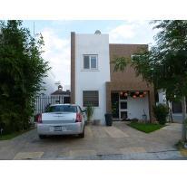 Foto de casa en venta en  , cumbres renacimiento, monterrey, nuevo león, 2795347 No. 01