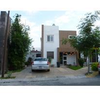 Foto de casa en venta en  , cumbres renacimiento, monterrey, nuevo león, 2795347 No. 02