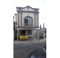 Foto de casa en venta en  , cumbres renacimiento, monterrey, nuevo león, 2832886 No. 01