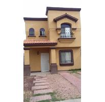 Foto de local en renta en  , cumbres residencial, hermosillo, sonora, 2622805 No. 01