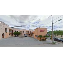 Foto de edificio en renta en, cumbres, reynosa, tamaulipas, 1821186 no 01