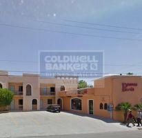 Foto de edificio en renta en, cumbres, reynosa, tamaulipas, 1838752 no 01