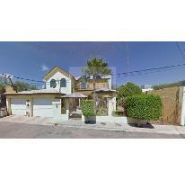 Foto de casa en venta en, cumbres, reynosa, tamaulipas, 1841470 no 01