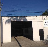 Foto de nave industrial en renta en  , cumbres, reynosa, tamaulipas, 3636776 No. 01