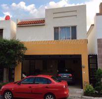 Foto de casa en venta en, cumbres san agustín 1 sector, monterrey, nuevo león, 1368825 no 01