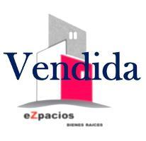 Foto de casa en venta en  , cumbres san agustín 1 sector, monterrey, nuevo león, 2226728 No. 01