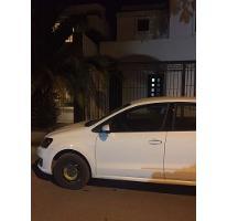 Foto de casa en venta en  , cumbres san agustín 1 sector, monterrey, nuevo león, 2904572 No. 01