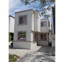 Foto de casa en venta en  , cumbres san agustín 1 sector, monterrey, nuevo león, 3026195 No. 01