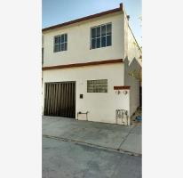 Foto de casa en venta en  , cumbres san agustín 1 sector, monterrey, nuevo león, 4516579 No. 01
