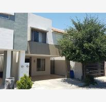 Foto de casa en venta en  , cumbres san agustín 1 sector, monterrey, nuevo león, 4517509 No. 01
