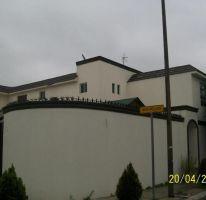 Foto de casa en venta en, cumbres san agustín 2 sector, monterrey, nuevo león, 1412337 no 01