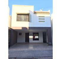 Foto de casa en venta en, cumbres san agustín 2 sector, monterrey, nuevo león, 1600062 no 01