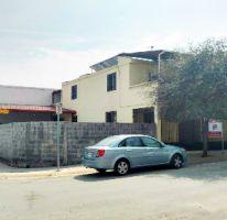 Foto de casa en venta en, cumbres san agustín 2 sector, monterrey, nuevo león, 1661986 no 01