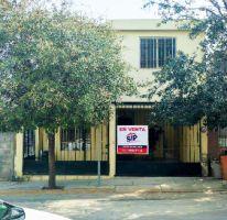 Foto de casa en venta en, cumbres san agustín 2 sector, monterrey, nuevo león, 1667206 no 01