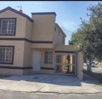 Foto de casa en venta en, cumbres san agustín 2 sector, monterrey, nuevo león, 1833912 no 01