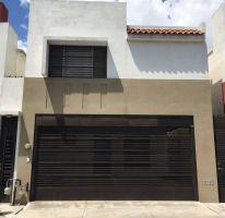 Foto de casa en venta en, cumbres san agustín 2 sector, monterrey, nuevo león, 1989664 no 01